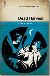 Holm-DeadHarvest