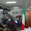 COTA Photo Album - Riunione ARCER del 27/06/2009 a Terni