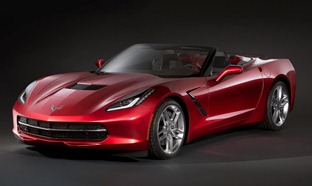 2014-Corvette-Stingray-Convertible_1[2]