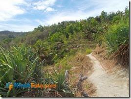 Pantai Siung_Tebing_03
