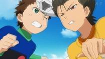 [Doremi-Oyatsu] Ginga e Kickoff!! - 05 (1280x720 x264 AAC) [66497593].mkv_snapshot_11.45_[2012.05.11_20.52.51]