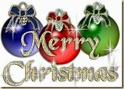 MerryC_ornaments