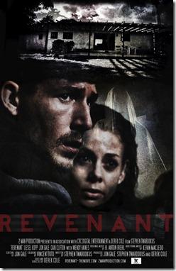 RevenantPoster-RedType-691x1024
