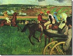Edgar_Degas_-_At_the_Races