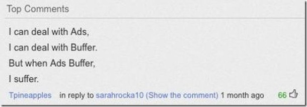 silly-youtube-comments-1