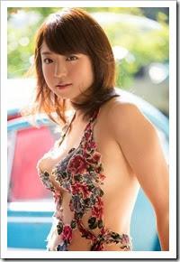 Nakamura_Shizuka_Bomb.tv_gravure_gallery_noviembre_2013_part4_07