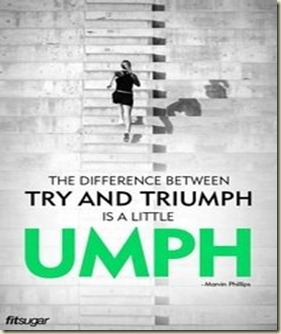 try_umph