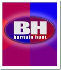 bargainhunt