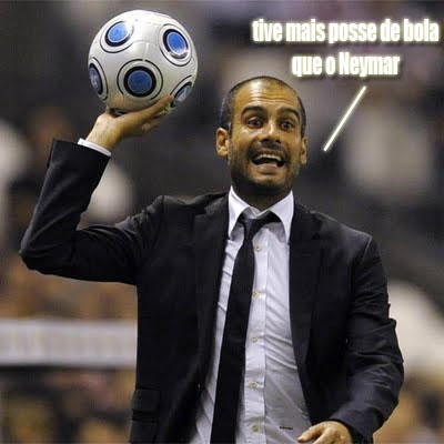 http://lh5.ggpht.com/-u3pTfhd7HcM/Tu3eV8HsqvI/AAAAAAAAAJs/yUgqMWt-JQM/s950/guardiola-mais-posse-bola-que-o-neymar.jpg