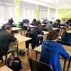 007Etap szkolny VII Ogólnopolskiej Olimpiady Logistycznej.jpg