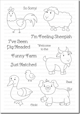Funny_Farm_Copyright_large