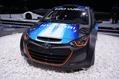 Hyundai-i20-WRC-10