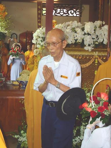 GDPTVN-PhungVieng_24.jpg