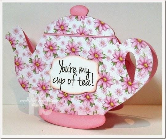 TSOL-Teapot2-wm