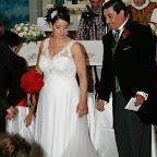 vestido-de-novia-mar-del-plata__MG_5017.jpg