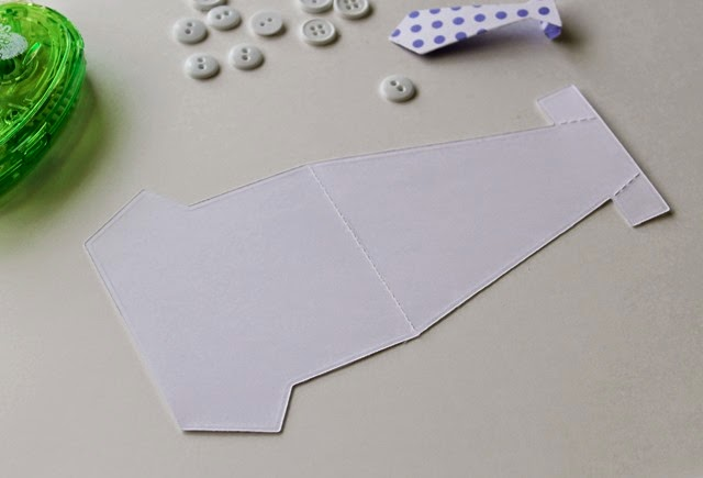 paper card making