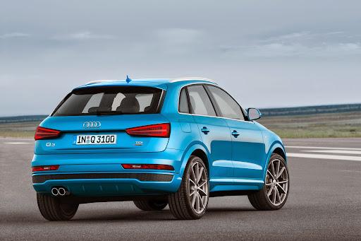2015-Audi-Q3-02.jpg