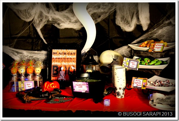 TRIBE's HALLOWEEN PARTY 2012-2© BUSOG! SARAP! 2013