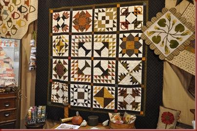 Quilt Market Fall 2011 036
