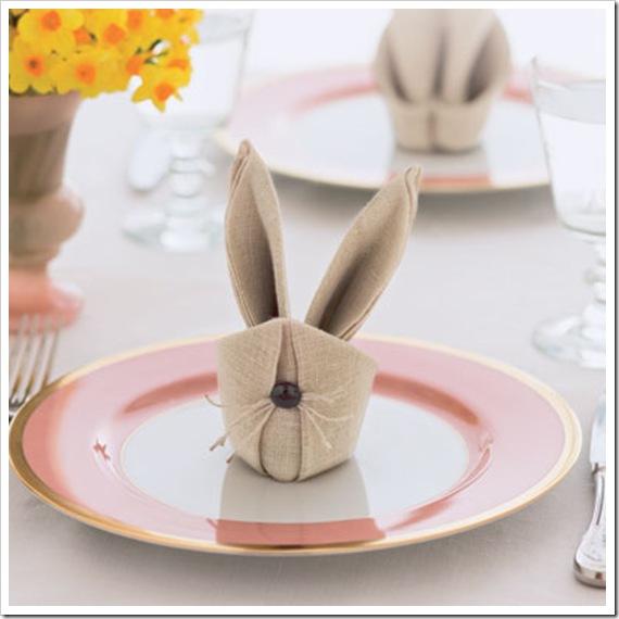 bunny-napkin-result-xl