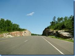 8014 Ontario Trans-Canada Highway 11 (TC-17)