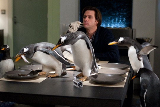 jimcarrey stars in MRPOPPERSPENGUINS