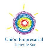 logo-union-empr.jpg