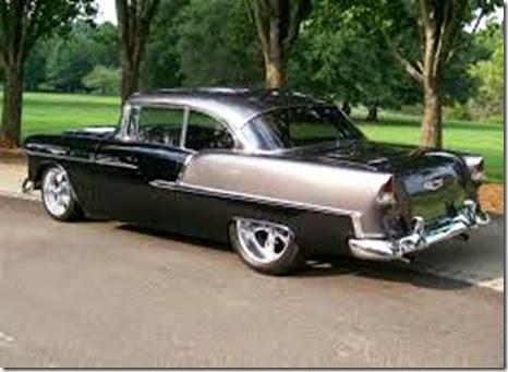 1955_chevy_vegas_barrett_jackson_outside___s