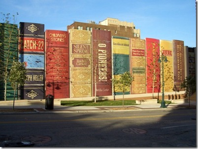 kansas-city-library-missouri