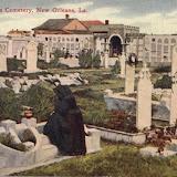 St_Roch_Cemetery_Mourner_Postcard.jpg