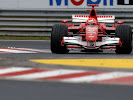 HD Wallpapers 2006 Formula 1 Grand Prix of Hungary