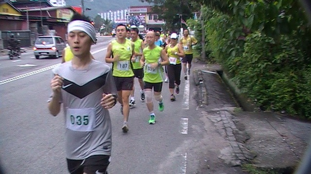55th-Chung-Ling-Cross-Country-9.6km-Run-5th-Aug.-2012-106