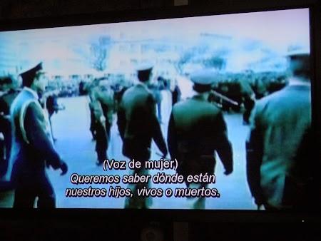 30. Dictatura din Argentina.JPG