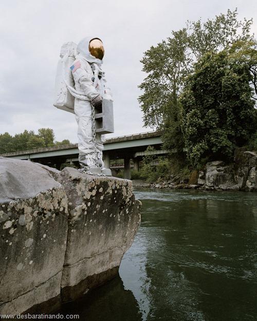 astronautas suicidas desbaratinando (10)