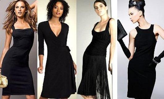 ce-rochii-se-poarta-stil-moda