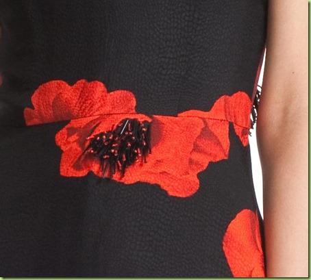 embellishedflaredfrock-8chh87-blackscarlet-a_41