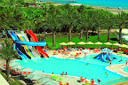 Фото 11 M.C. Arancia Resort Hotel
