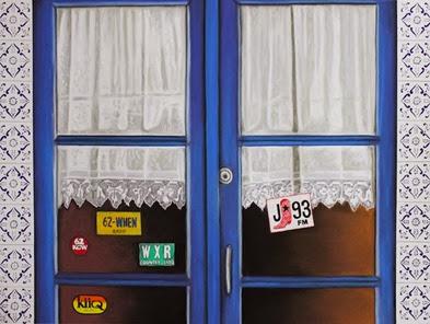 Ana-Elisa-Egreja_Janela-2012_Giz-pastel-e-lápis-de-cor-sobre-papel