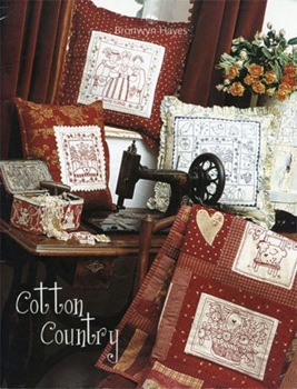 cotton-country-quilt