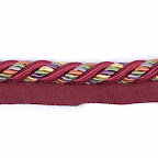 Linka meblowa (kabel) do dekoracji mebli oraz dekoracji tekstylnych - poduszek i narzut.