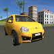 Test Drive Car