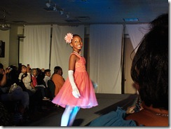 The Mirror Movement Spring Fashion Show 5.01.11 007