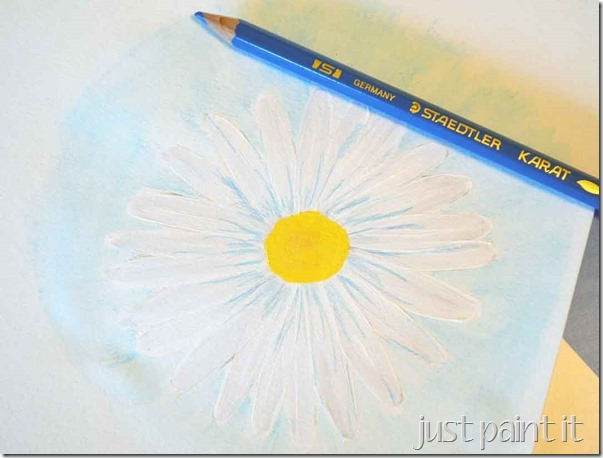 how-to-paint-daisy-F