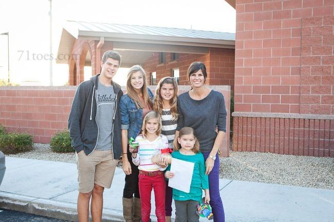 2012-12-24 Christmas Eve 67136