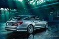 2013-Mercedes-Benz-CLS-Shooting-Brake-106_1