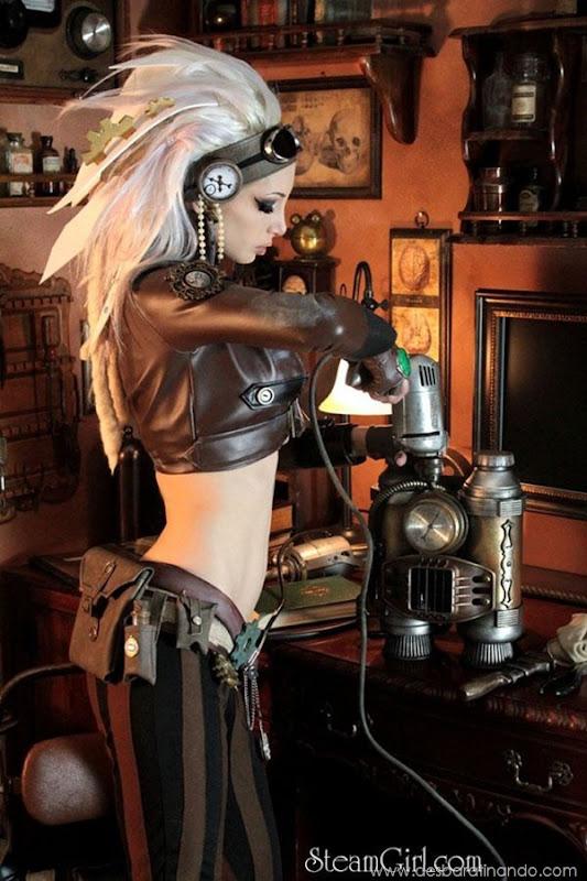 steampunk-girls-garotas-mulheres-lindas-sexy-corset-espartilho-fofas-gatas-gostosas-seios-peitos-desbaratinando-sexta-proibida (60)