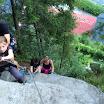 Klettern060714 - 15