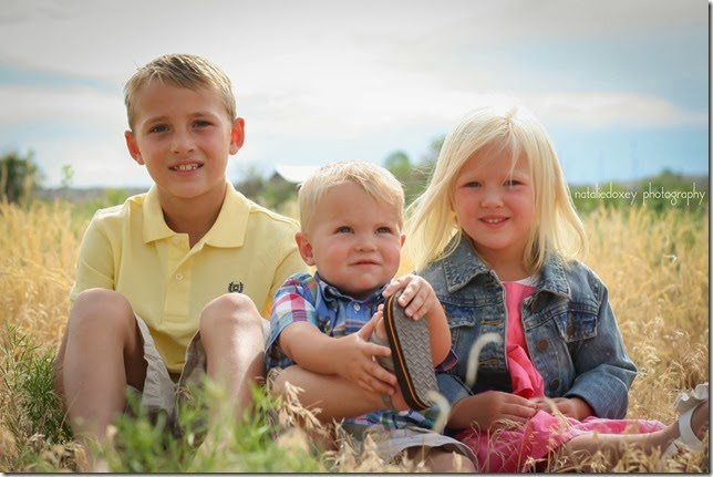 Seeman Family 2013 161