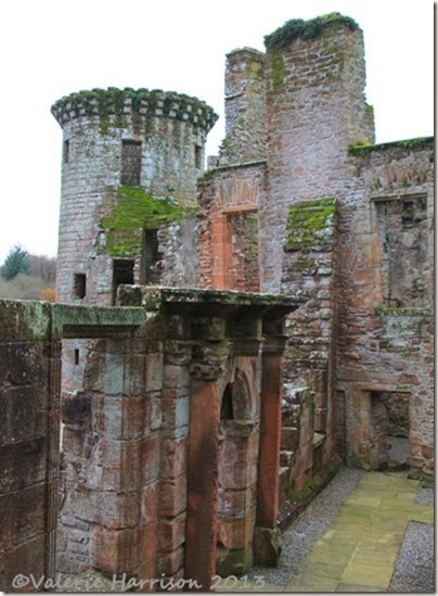 37-Caerlaverock-Castle