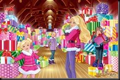 una-navidad-perfecta-juguetes-juegos-infantiles-niñas-chicas-maquillar-vestir-peinar-cocinar-jugar-fashion-belleza-princesas-bebes-colorear-peluqueria_003
